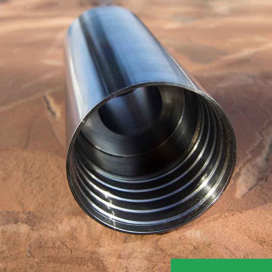 Boart Longyear Coring Rod & Casing adapter sub