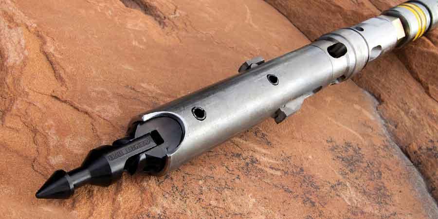 Boart Longyear In-Hole Tools