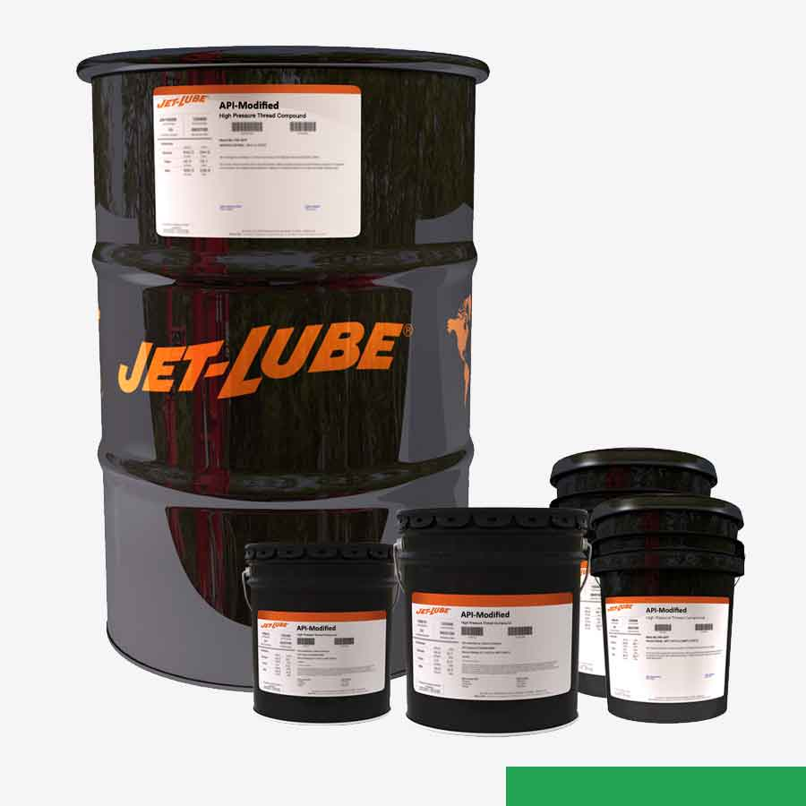 Oils Greases & Cleansers Jet Lube