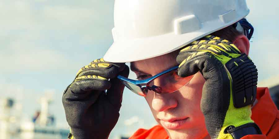 Safety Equipment & PPE products